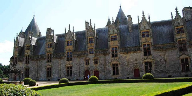 castillo-josselin-home1-copiar