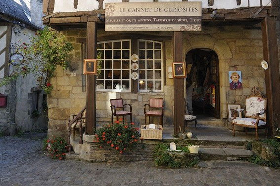 rochefort-en-terre-brocante_large_rwd-copiar