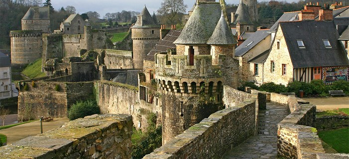 2015060813_7-fougeres_arrivee-copiar